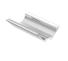 Профиль для светодиодной ленты Geniled угловой 64×23×2000 М44 Екатеринбург