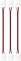 Набор проводов для гибкого соединения одноцветной светодиодной ленты шириной 10 мм в Екатеринбурге