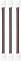 Набор проводов для гибкого соединения RGB светодиодной ленты шириной 10 мм в Архангельске