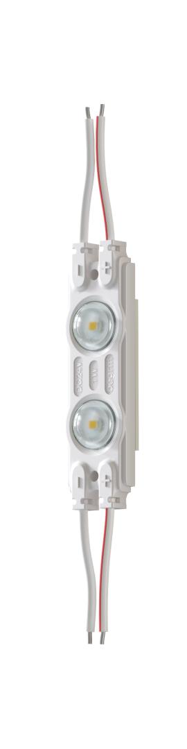 LED прожектор на солнечных батареях с датчиком движения