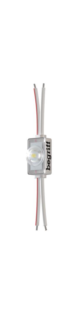 Купить Линейный светильник DS MARKET LED 40Вт